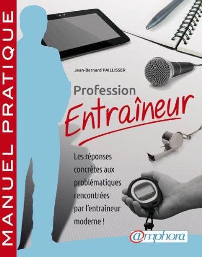 'Buch Beruf Mappe: Die konkreten Antworten auf die Probleme von der Trainer Moderne - Audio-bücher Bildungs -