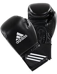 adidas Boxing Glove Speed 50