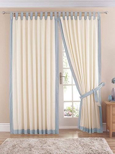 claremont-tab-top-curtains-in-duck-egg-46-x-72