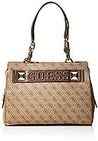 Guess Kerrigan - Shoppers y bolsos de hombro Mujer de Guess