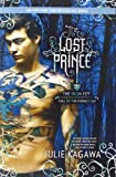 The Lost Prince (Iron Fey: Call of the Forgotten)