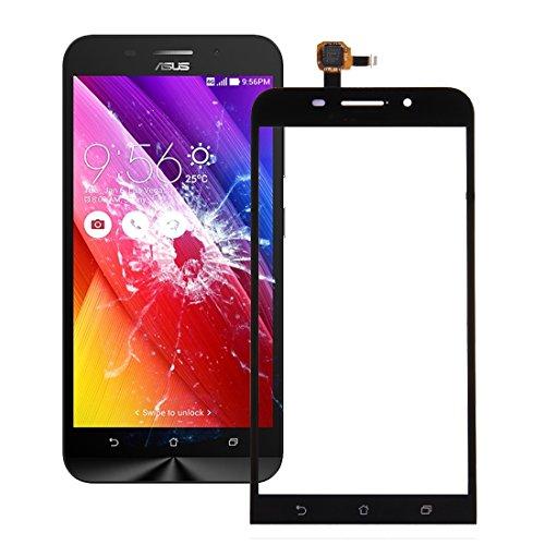 MEIHE-Parts Hochwertige Ersatzteile ASUS ZenFone Max / Z010D / ZC550KL Touchscreen Digitizer Assembly Defektes Mobiltelefon reparieren.