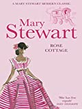Image de Rose Cottage (English Edition)