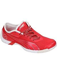 fe26fcb0bd6a Puma Future Cat SuperLT Unisex Damen Herren Fitness Sport Schuhe Turnschuhe  Sneaker Laufschuhe