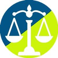 Learn Business Law