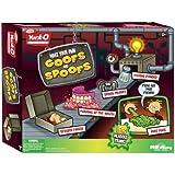 Yucko Goofs & Spoofs-Kit
