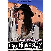 I Gutierrez