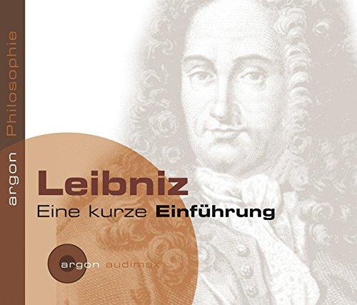 Leibniz: Eine kurze Einführung