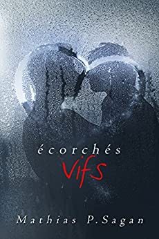 Écorchés Vifs
