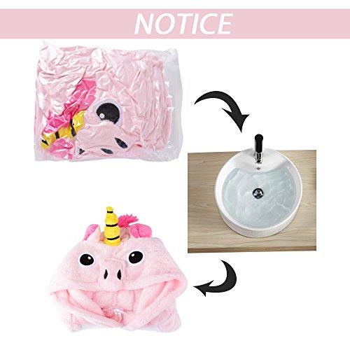 Costume Anime Cosplay Pigiama Animale Unisex Adulti Halloween Festa Sleepwear Tuta Intera Flanella Rosa