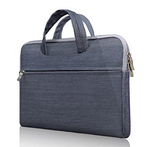 laptop-hulle-awland-denim-stoff-33-338-cm-laptop-notebook-computer-macbook-macbook-pro-macbook-air-f