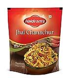 #10: Haldiram Kolkata Jhal Chanachur, 400g