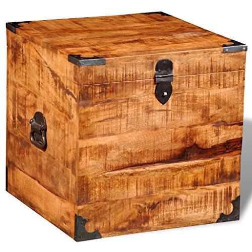 anself-contenitore-in-legno-ruvido-di-mango-con-coperchio-e-chiusura-metallica-46-x-46-x-46-cm