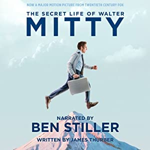 Soundtrack From The  Life Of Walter Mitty