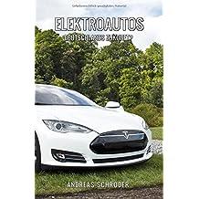 Elektroautos - Deutschlands Zukunft?