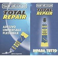 Adesivo Universale - TOTAL REPAIR - Flssibile,