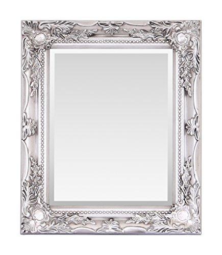 Select Mirrors Enzo - Espejo de Mesa pequeño