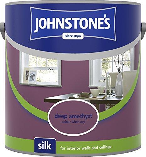 johnstones-307069-vinyl-silk-emulsion-deep-amethyst25