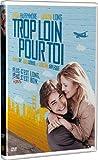 """Afficher """"Trop Loin Pour Toi"""""""