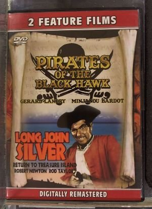 pirates-of-the-black-hawk-3-episodes-from-the-adventures-of-long-john-silver-digitally-remastered-by