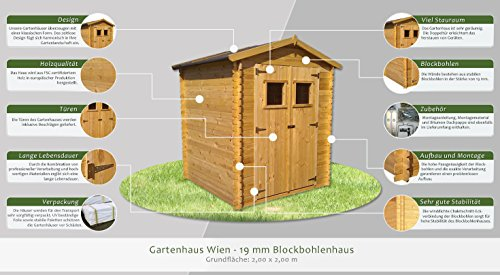 blockbohlen-gartenhaus-19-mm-wien-l-200-cm-x-b-200-cm-inkl-dachpappe-zustellung-kostenlos-aktion-2