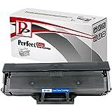 PerfectPrint Kompatible Tonerkartusche Ersatz für Dell B1160B1160W B1163W B1165NFW (schwarz) - gut und günstig