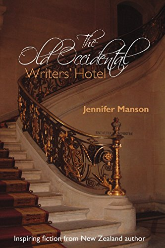 the-old-occidental-writers-hotel
