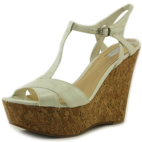 jessica-simpson-ellrose-femmes-us-9-blanc-sandales-compenses-eu-39