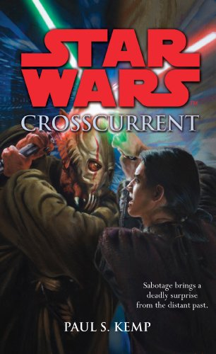 Star Wars: Crosscurrent (Halo Wars Game Guide)
