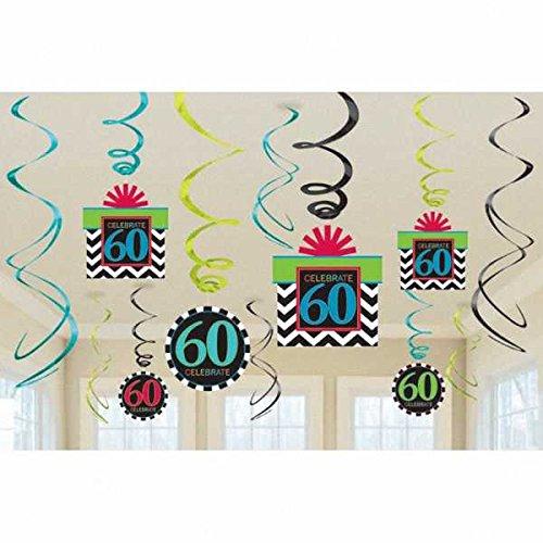 60th-birthday-foil-swirl-decorations-chevron-design-x-12-by-amscan