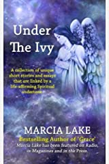 Under The Ivy by Marcia Lake (2014-12-09) Paperback