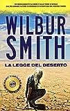 51Unab8IT9L._SL160_ Recensione di Il Giorno della Tigre di Wilbur Smith e Tom Harper Recensioni libri
