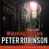 Watching the Dark
