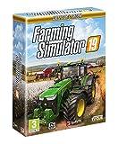 Farming Simulator 19: Collector's Edition PC CD