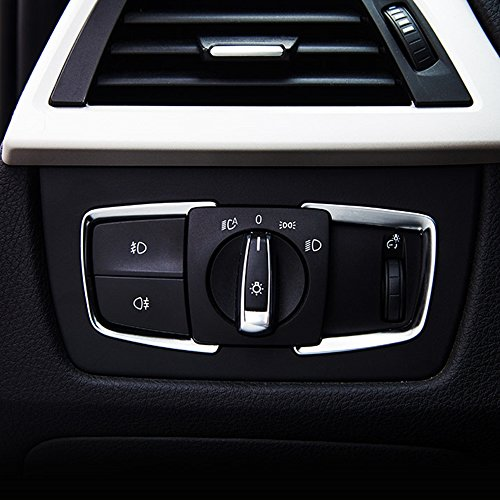 matt-chrome-headlight-switch-frame-trim-fit-bmw-x5-f15-2014-2015-f30-f31-f32-f34-3-4-series-fits-bmw