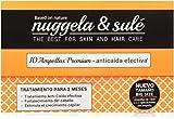 Nuggela & Sulé Anti-Kapillar-Behandlung - 10 Stück