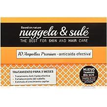 Nuggela & Sulé Tratamiento Anticaída - 10 gr