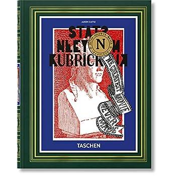 Le Napoléon de Stanley Kubrick : Le meilleur film jamais tourné