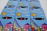 60pezzi d' azione Confezione risparmio, Set di matite colorate malstifte