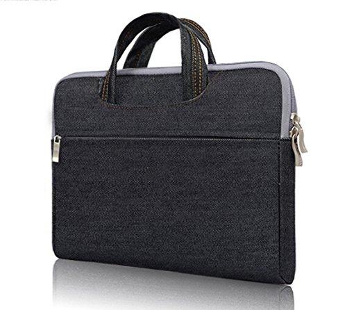 pour-ordinateur-portable-awland-33-338-cm-en-tissu-denim-pour-ordinateur-portable-ordinateur-portabl