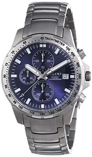 regent-11090328-orologio-da-polso-da-uomo-cinturino-in-titanio-colore-argento
