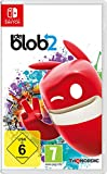 De Blob 2 (Switch) [Edizione: Germania]