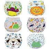 Unterwäsche für Babys