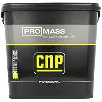 CNP Pro Mass - Banana, 4.5kg