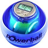Powerball the original® Max Blau
