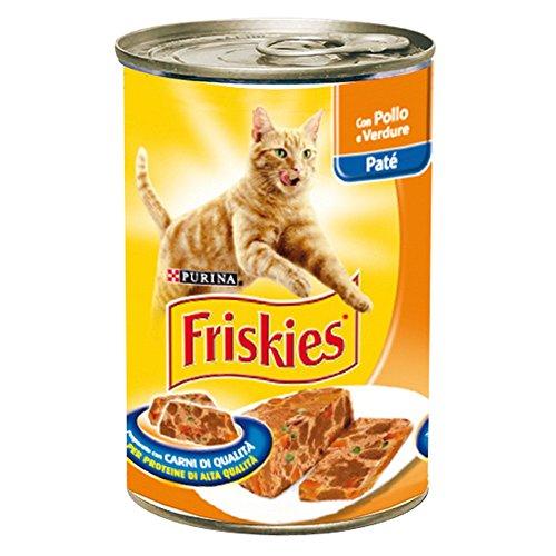 friskies-pastete-mit-gedunstetem-gemuse-und-huhn-gr-cat-400-katzen-nassfutter
