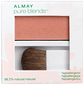 Pure Blends Blush by Almay Bouquet 100