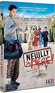 "Afficher ""Neuilly sa mère!"""