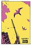 Image de Cellule Poison - tome 3 - Main dans le sac (La)