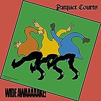 Wide Awake! [Explicit]